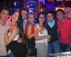2 Noviembre Spanish Friday Native Bar Malta (16)