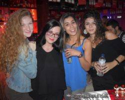 2 Noviembre Spanish Friday Native Bar Malta (18)