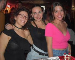 2 Noviembre Spanish Friday Native Bar Malta (19)