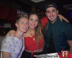 2 Noviembre Spanish Friday Native Bar Malta (38)