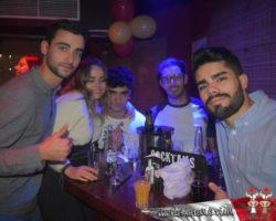 2 Noviembre Spanish Friday Native Bar Malta (39)