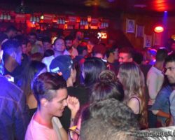 2 Noviembre Spanish Friday Native Bar Malta (40)