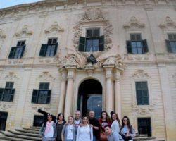2 Noviembre Valeta FreeTour Malta (10)