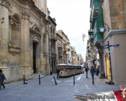 2 Noviembre Valeta FreeTour Malta (11)