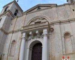 2 Noviembre Valeta FreeTour Malta (13)