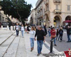 2 Noviembre Valeta FreeTour Malta (14)