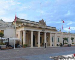 2 Noviembre Valeta FreeTour Malta (15)