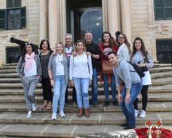 2 Noviembre Valeta FreeTour Malta (16)