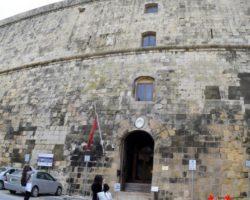2 Noviembre Valeta FreeTour Malta (3)