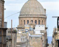 2 Noviembre Valeta FreeTour Malta (4)