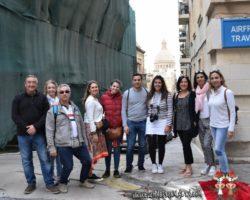 2 Noviembre Valeta FreeTour Malta (5)