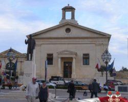 2 Noviembre Valeta FreeTour Malta (6)
