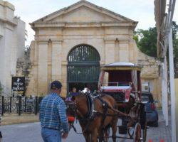2 Noviembre Valeta FreeTour Malta (7)