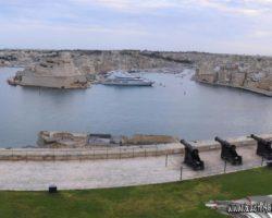 2 Noviembre Valeta FreeTour Malta (8)