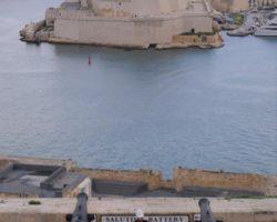 2 Noviembre Valeta FreeTour Malta (9)