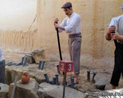 21 Mayo Stone Heritage Malta (14)