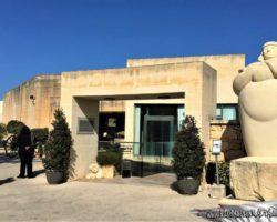 21 Mayo Stone Heritage Malta (2)