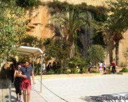 21 Mayo Stone Heritage Malta (25)