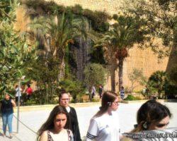 21 Mayo Stone Heritage Malta (26)