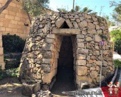 21 Mayo Stone Heritage Malta (27)