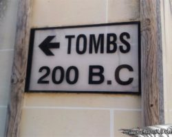 21 Mayo Stone Heritage Malta (28)