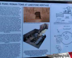 21 Mayo Stone Heritage Malta (29)