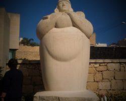 21 Mayo Stone Heritage Malta (3)