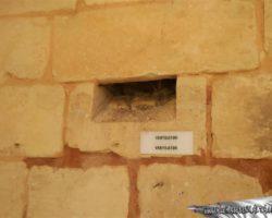 21 Mayo Stone Heritage Malta (31)
