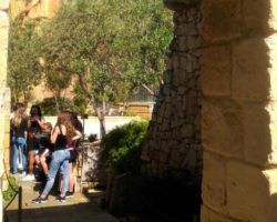 21 Mayo Stone Heritage Malta (32)