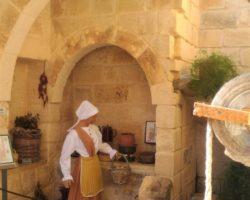 21 Mayo Stone Heritage Malta (33)