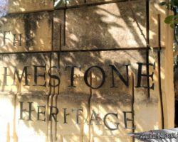 21 Mayo Stone Heritage Malta (34)