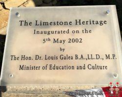 21 Mayo Stone Heritage Malta (5)