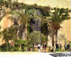 21 Mayo Stone Heritage Malta (7)