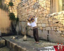 21 Mayo Stone Heritage Malta (8)