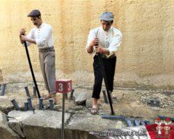 21 Mayo Stone Heritage Malta (9)