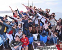 22 Abril Crucero por Gozo y Comino Malta (1)