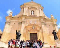 22 Abril Crucero por Gozo y Comino Malta (11)