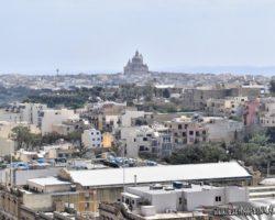 22 Abril Crucero por Gozo y Comino Malta (14)