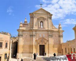 22 Abril Crucero por Gozo y Comino Malta (16)