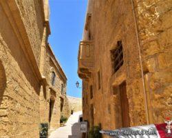 22 Abril Crucero por Gozo y Comino Malta (17)