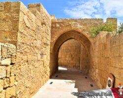 22 Abril Crucero por Gozo y Comino Malta (18)