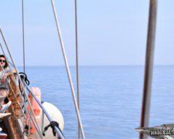 22 Abril Crucero por Gozo y Comino Malta (2)