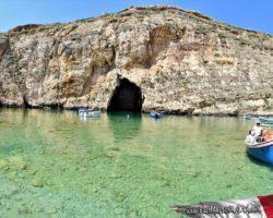22 Abril Crucero por Gozo y Comino Malta (21)
