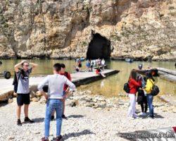 22 Abril Crucero por Gozo y Comino Malta (22)