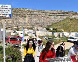 22 Abril Crucero por Gozo y Comino Malta (23)