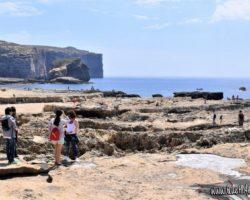 22 Abril Crucero por Gozo y Comino Malta (24)