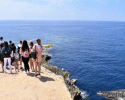 22 Abril Crucero por Gozo y Comino Malta (25)