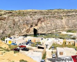 22 Abril Crucero por Gozo y Comino Malta (26)