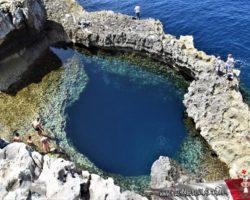 22 Abril Crucero por Gozo y Comino Malta (27)