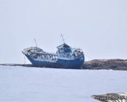 22 Abril Crucero por Gozo y Comino Malta (3)